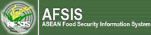 ASEAN Food Security Information System