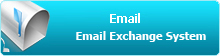 Email Exchange