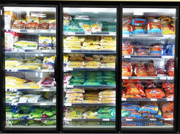 5 mẹo bỏ túi để lựa chọn thực phẩm an toàn và chất lượng cho dịp Tết