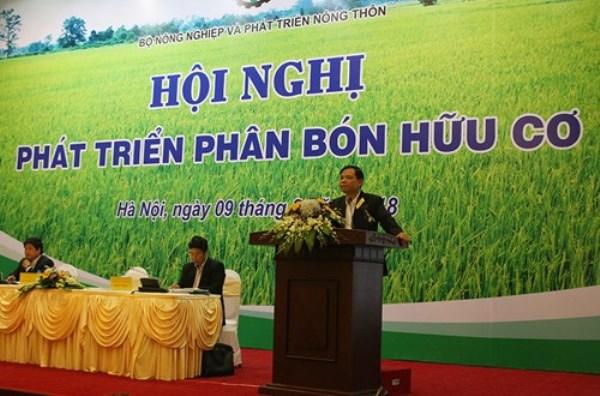 https://www.mard.gov.vn/PublishingImages/Chidaodieuhanh/Nguyet/2.jpg