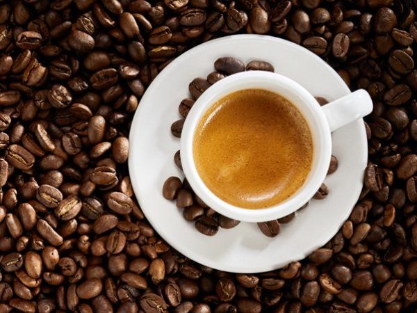 Ứng dụng nhằm cải thiện khả năng truy nguyên và hiểu biết về chuỗi cung ứng cà phê