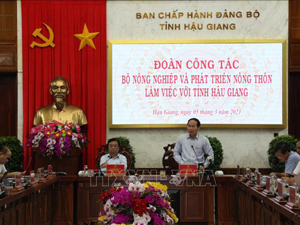 https://www.mard.gov.vn/PublishingImages/Tin%20hoat%20dong/hau-giang-5321c.jpg