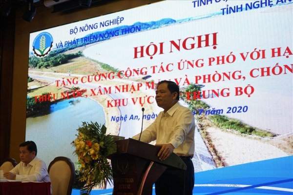 https://www.mard.gov.vn/PublishingImages/diaphuong/BT-Nguyen-Xuan-Cuong-hoi-nghi-NgheAn.jpg